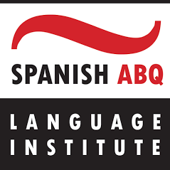 Spanish ABQ Language Institute