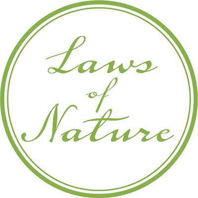 Laws of Nature Jewelry