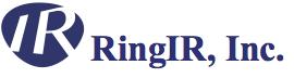 RingIR, Inc.