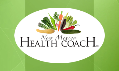 New Mexico Health Coach, LLC