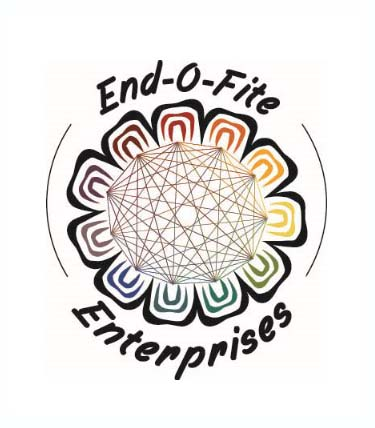 End-O-Fite Enterprises LLC
