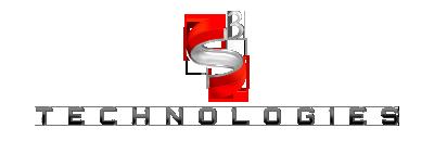 S3 Technologies, Inc.