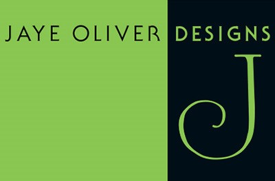 Jaye Oliver Designs