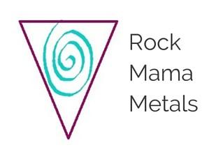 Rock Mama Metals