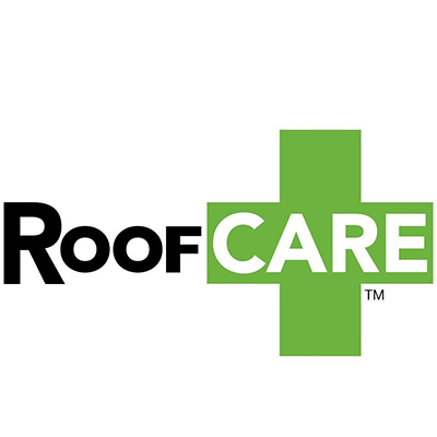 RoofCARE