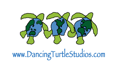 Dancing Turtle Studios, LLC