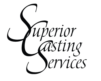 Superior Casting Services