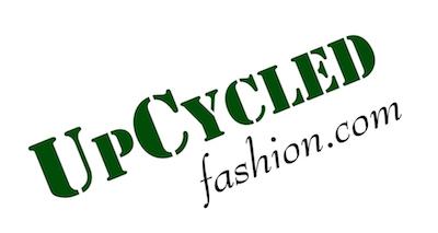 UpcycledFashion.com