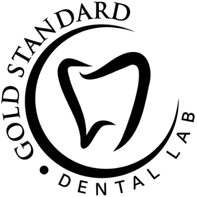 Gold Standard Dental Lab
