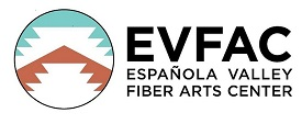 Española Valley Fiber Arts Center (EVFAC)