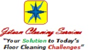 Jetson Cleaning Services LLC