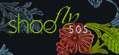 Shoofly 505