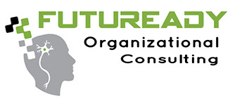 Futuready Organizational Consulting