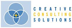 Creative Consulting Solutions