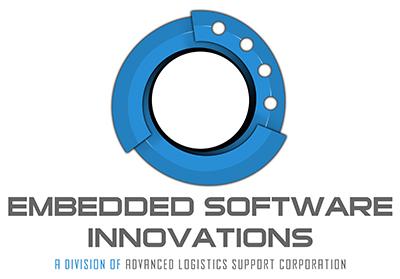 Embedded Software Innovations