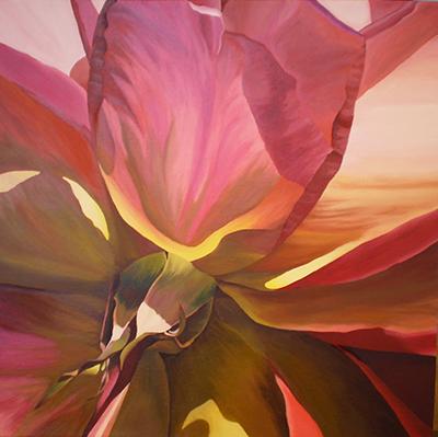 JoAnne Tucker Art