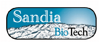 Sandia Biotech, Inc.