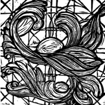 The Ornatelier