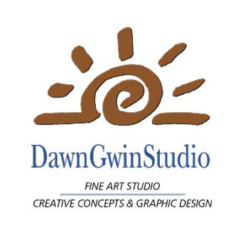 Dawn Gwin Studio