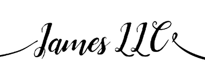 Jewelry by James