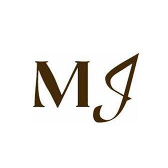 Minu Jewels LLC