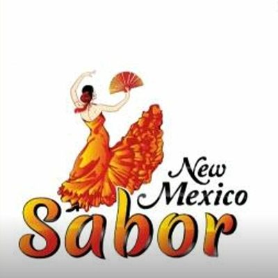 New Mexico Sabor