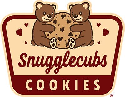 Snugglecubs Cookies