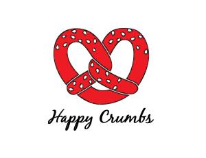 Happy Crumbs