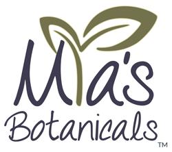Mia's Botanicals & Gifts, LLC