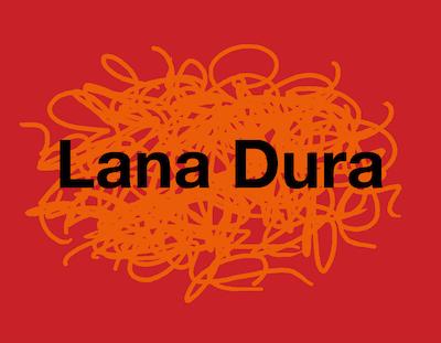 Lana Dura LLC