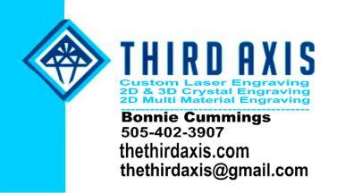Third Axis, LLC