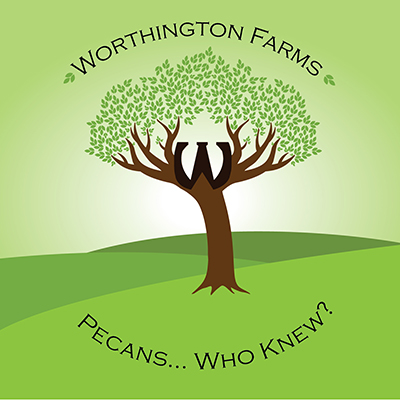 Worthington Farms