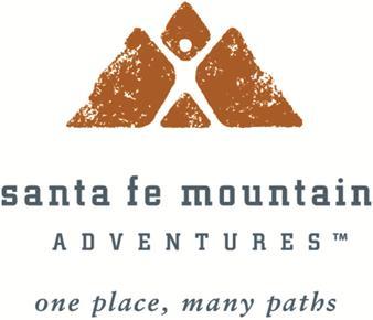 Santa Fe Mountain Adventures