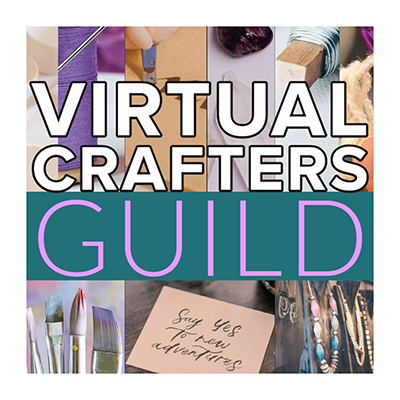 Virtual Crafters Guild