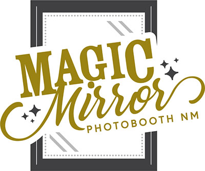 Magic Mirror Photobooth NM LLC