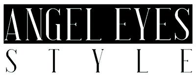 Angel Eyes Style