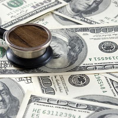 Medical Debt Resolutions