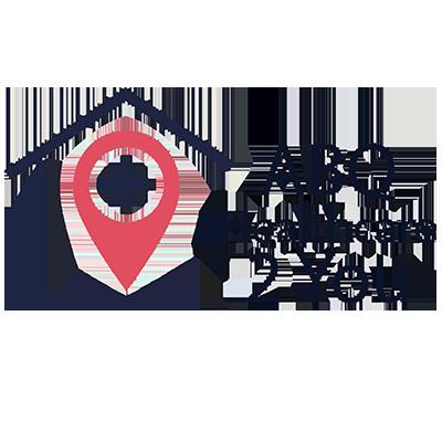 ABQ Healthcare 2 You LLC