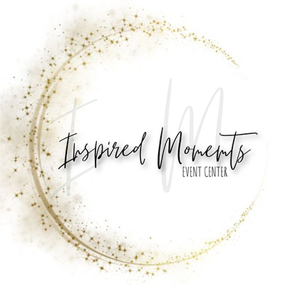 Inspired Moments Event Center