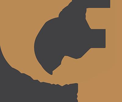 Creative Duke LLC